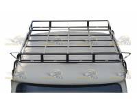 Багажник на УАЗ 452 КОЛУМБ (12 опор)