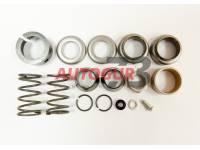 Ремкомплект рулевой колонки УАЗ 452 Буханка, 469, 3151 Хантер с подшипниками (16 поз) Autogur73
