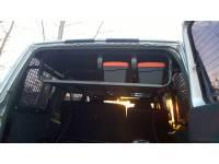 Полка верхняя для ящиков с инструментами на УАЗ Патриот